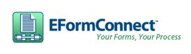 EFormConnect